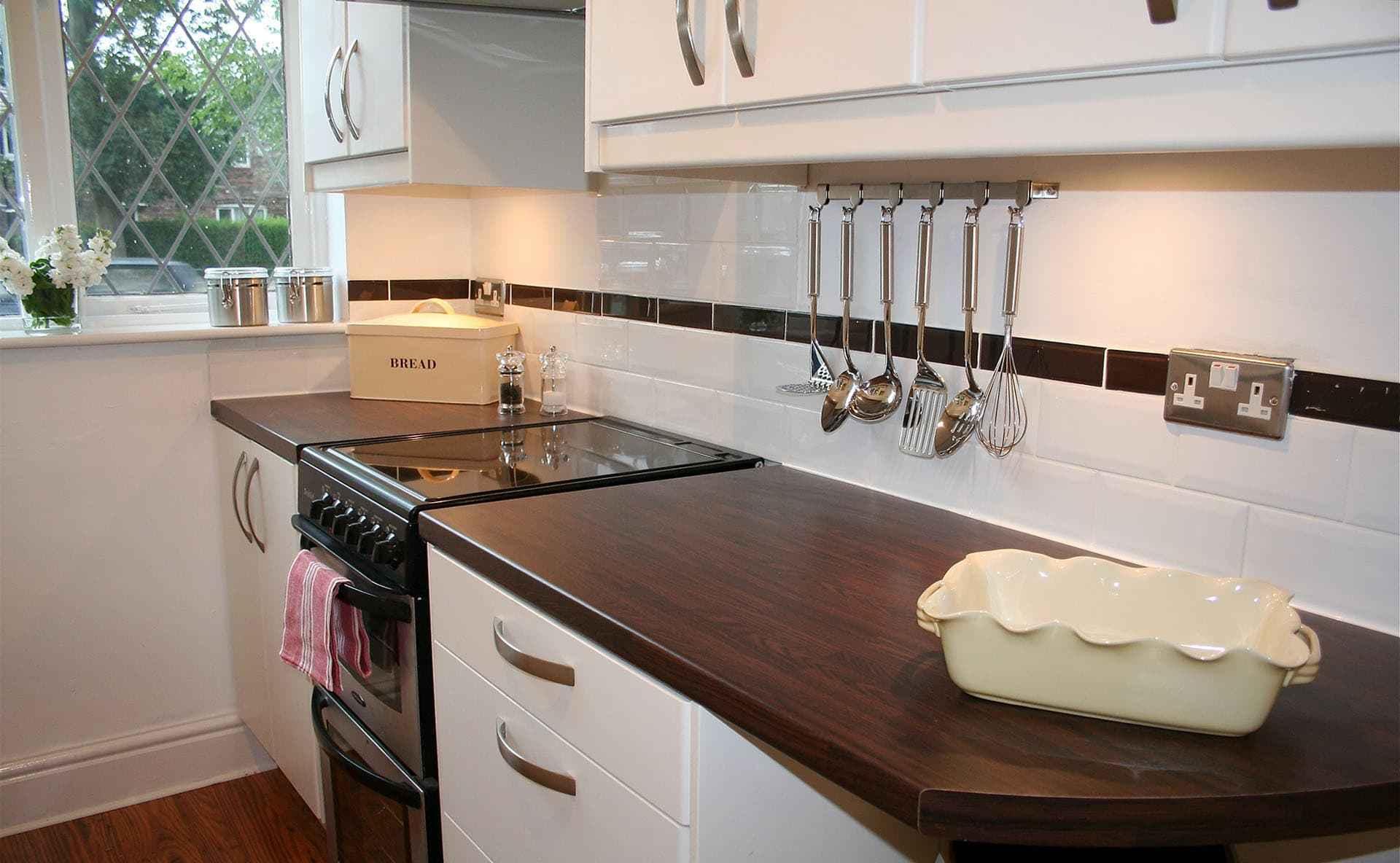 Лучшие способы отмыть кухонный фартук_6