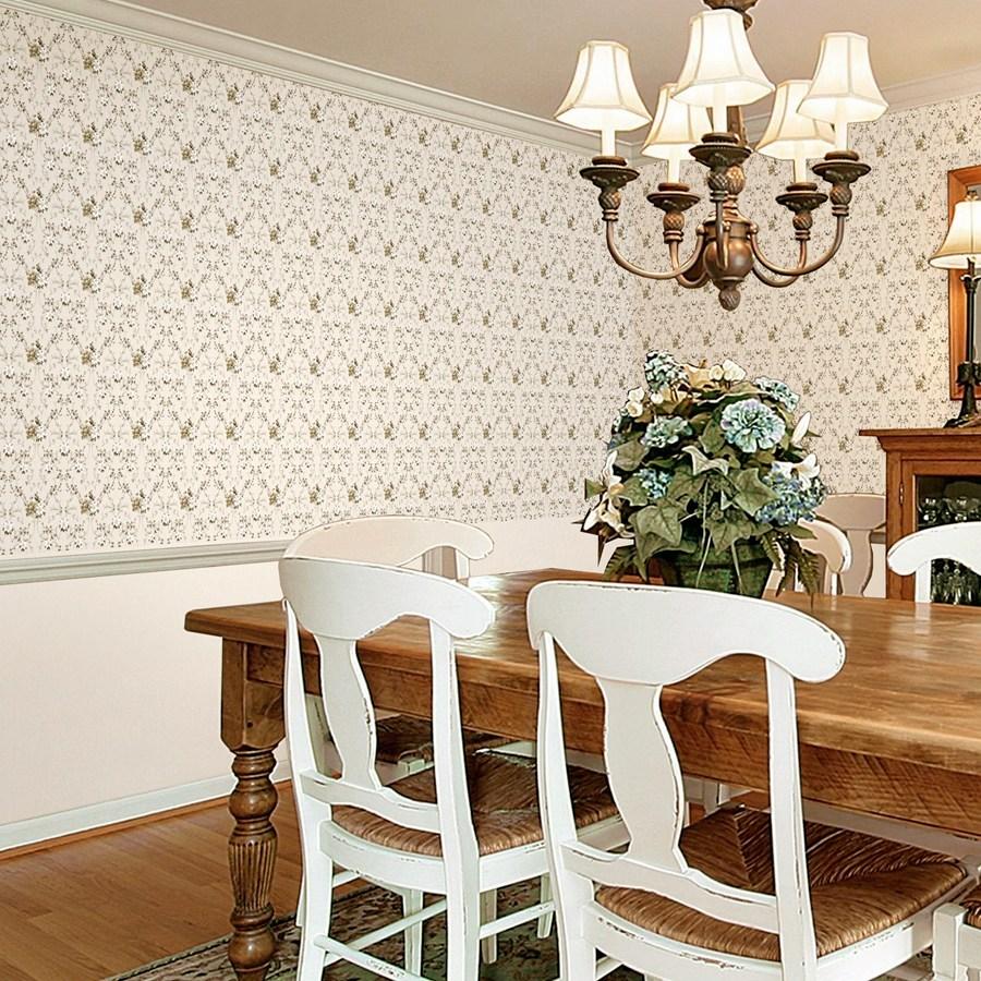 Красивые идеи флористов для декора интерьера квартиры_3