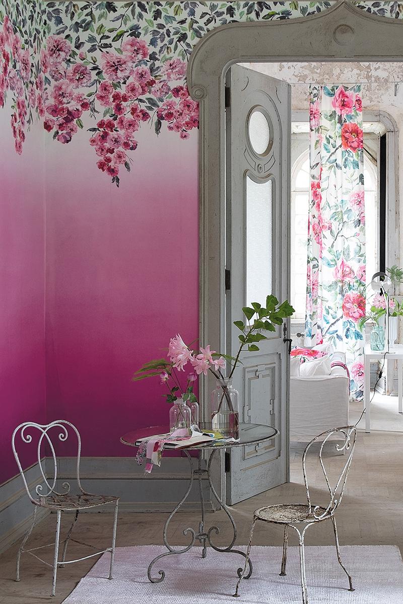 Как окрасить стены в градиент_2