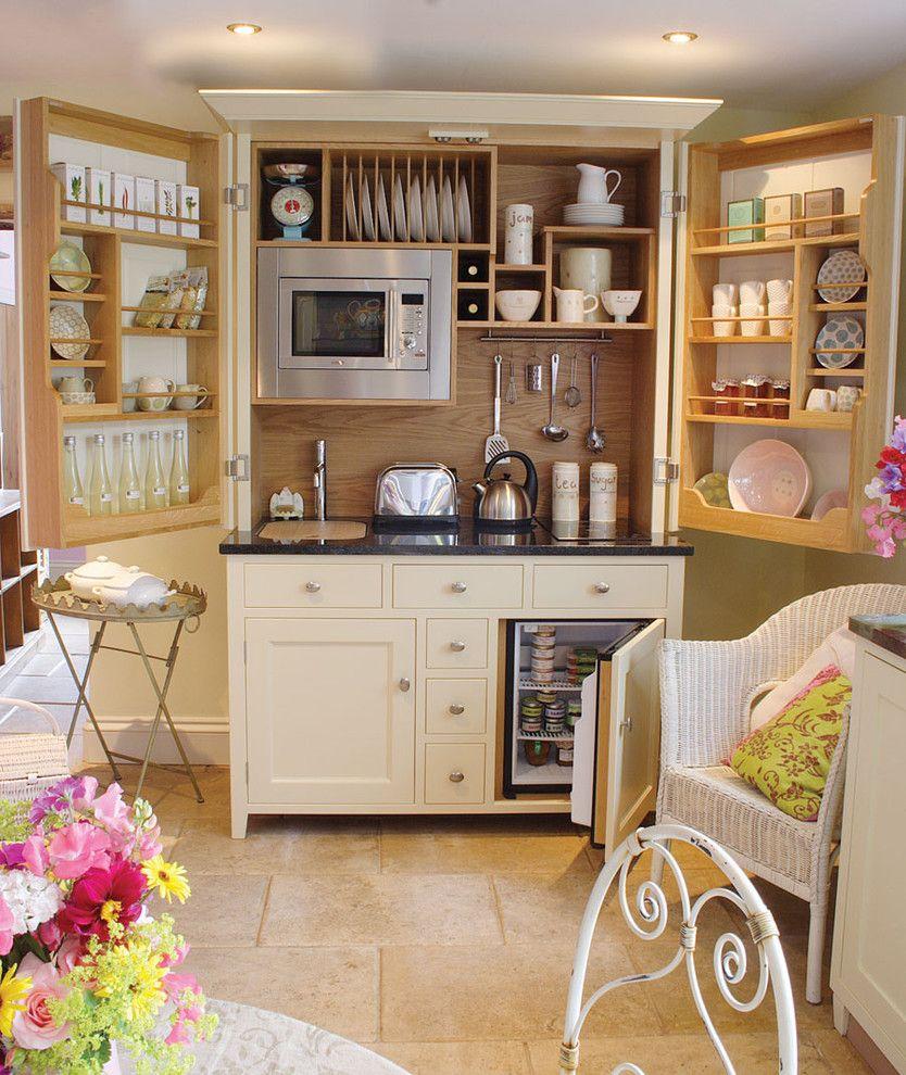 Лучшие идеи для хранения специй на кухне_5