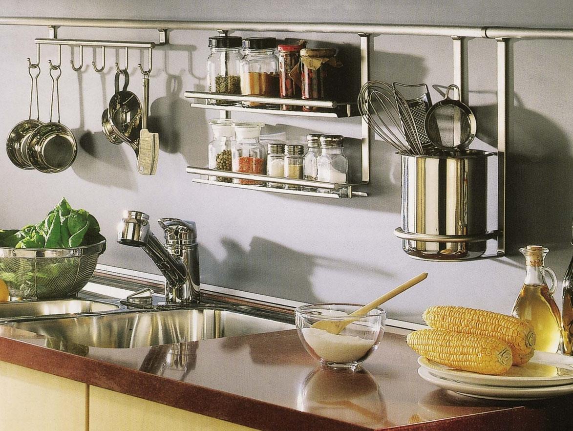 Лучшие идеи для хранения специй на кухне_4