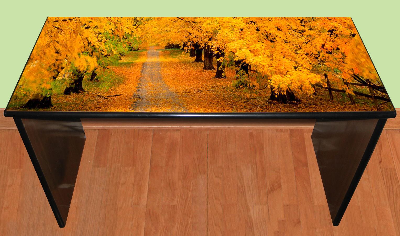 Обновление мебели самостоятельно_4