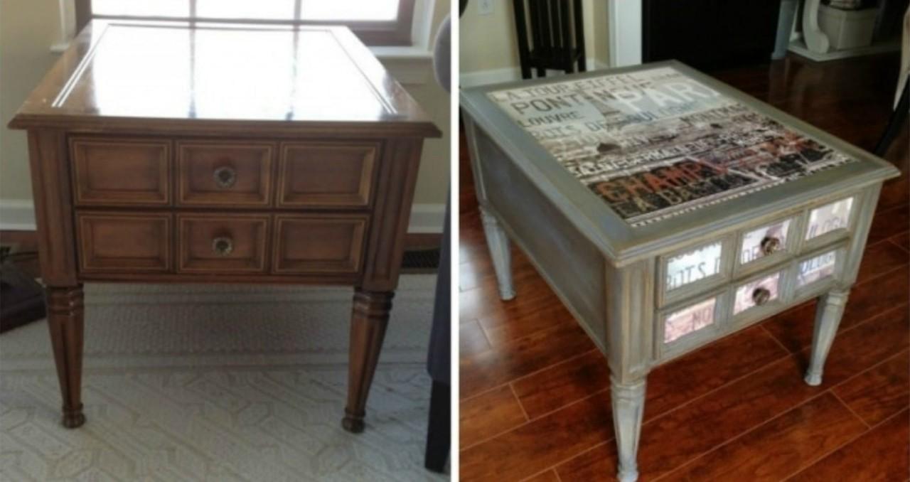 Обновление мебели самостоятельно_6