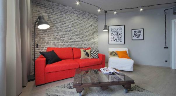 Как правильно подготовить квартиру для аренды_1