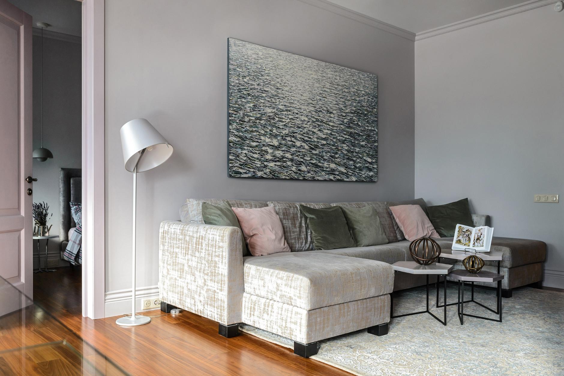 Как правильно подготовить квартиру для аренды_2