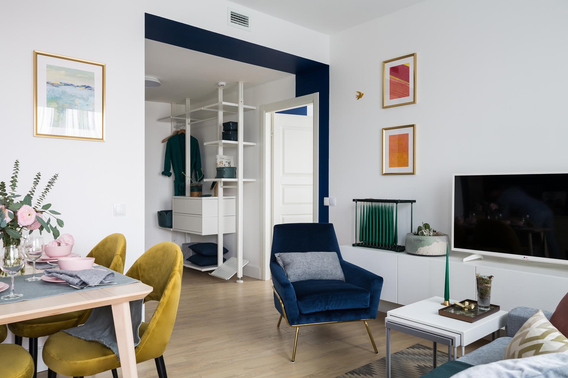 Как правильно подготовить квартиру для аренды_4