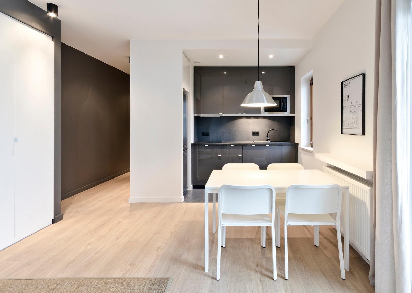 Как правильно подготовить квартиру для аренды_5