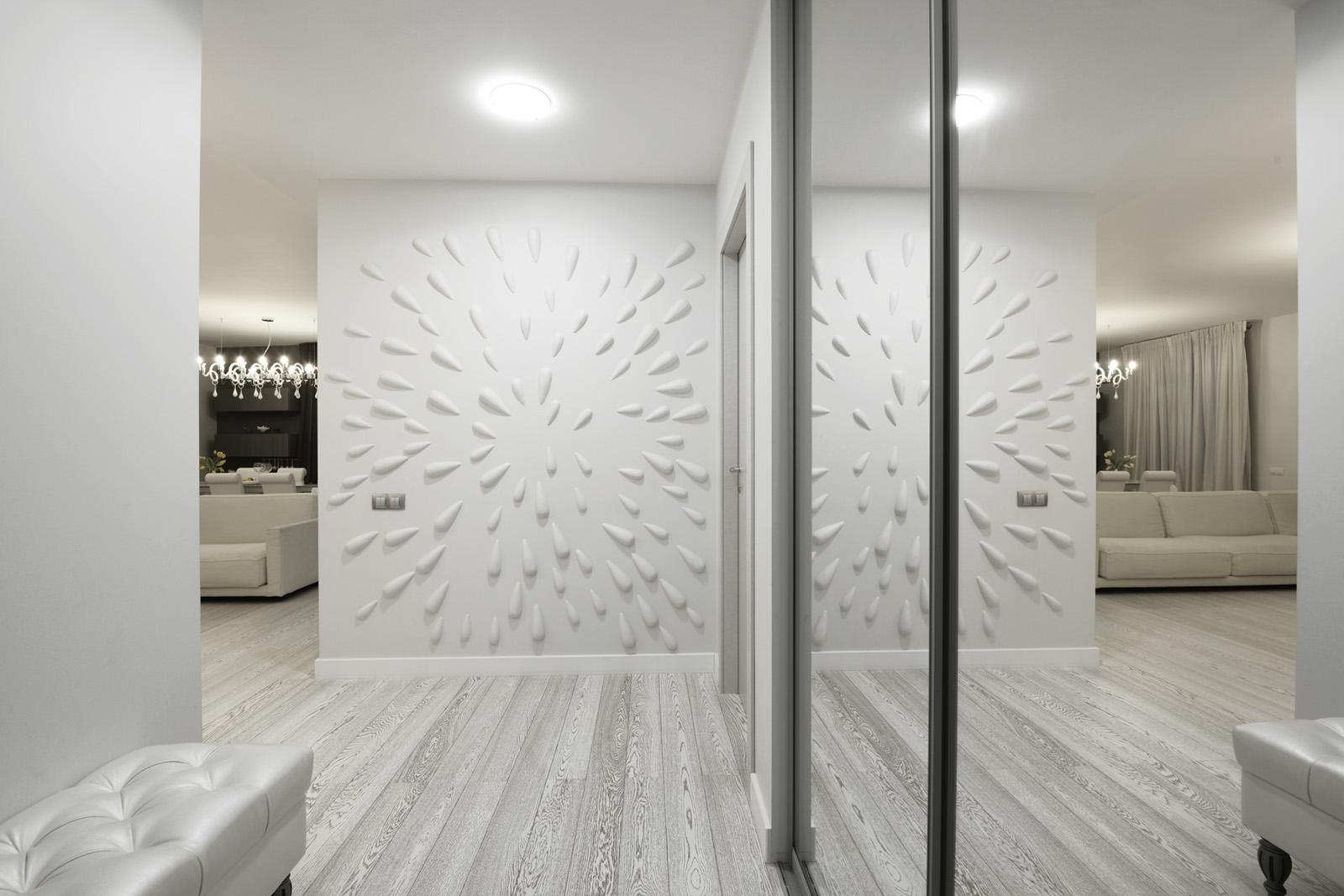 5 правил для идеального интерьера в белом стиле_2