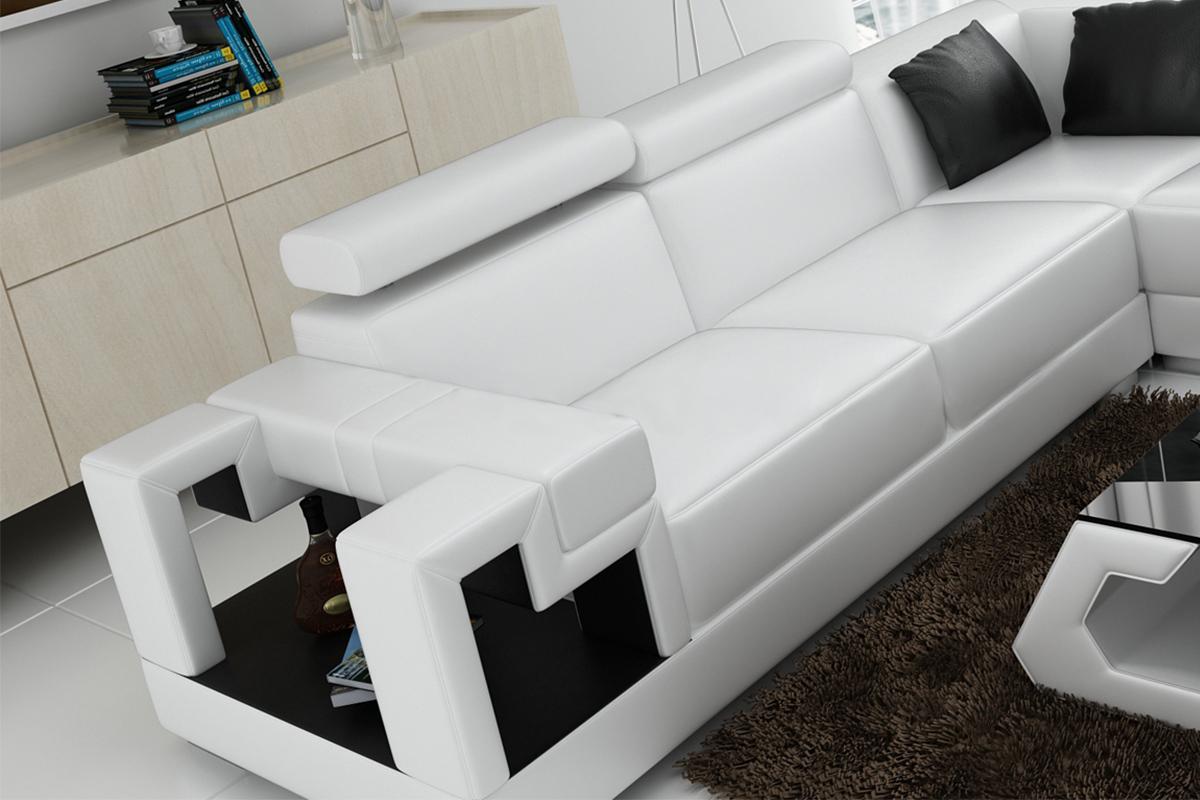 Как очистить обивку мебели из светлой кожи_6