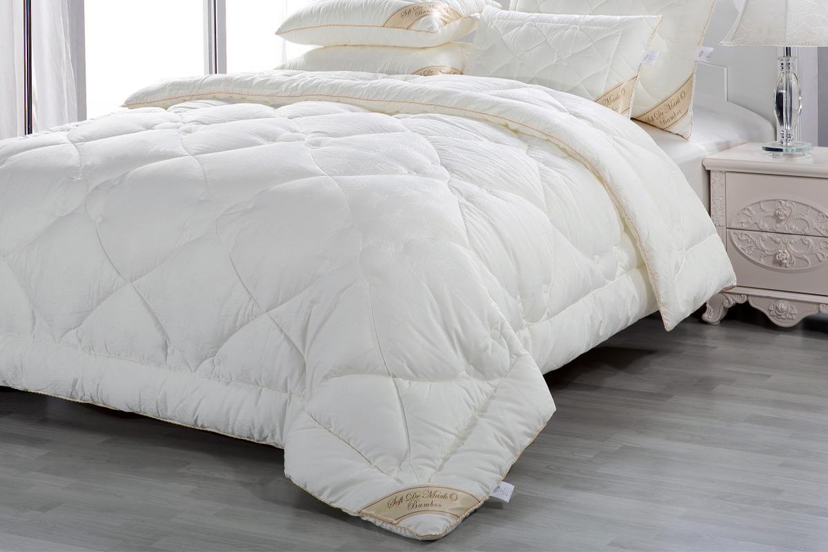 Правила чистки подушек и одеял_6