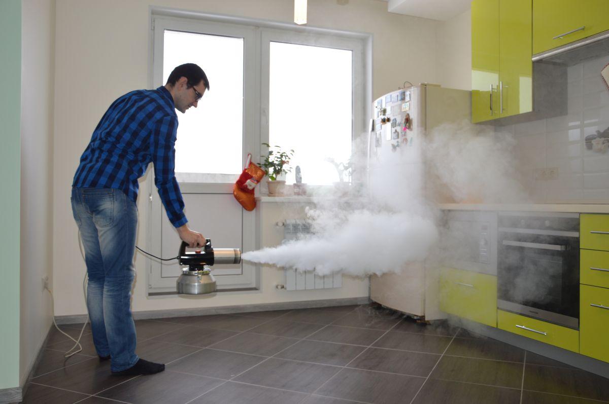Как избавиться от неприятного запаха_3