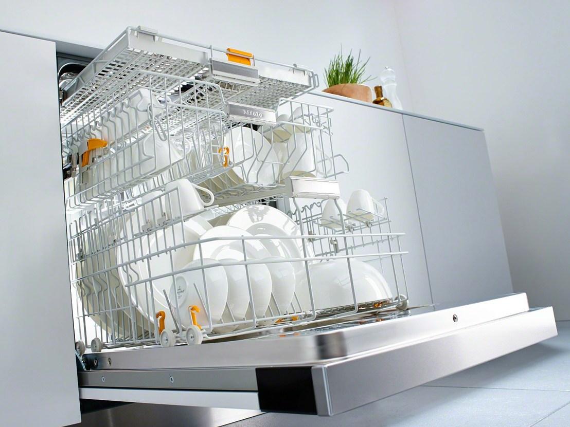 Главные правила мытья посуды в посудомоечной машине_3