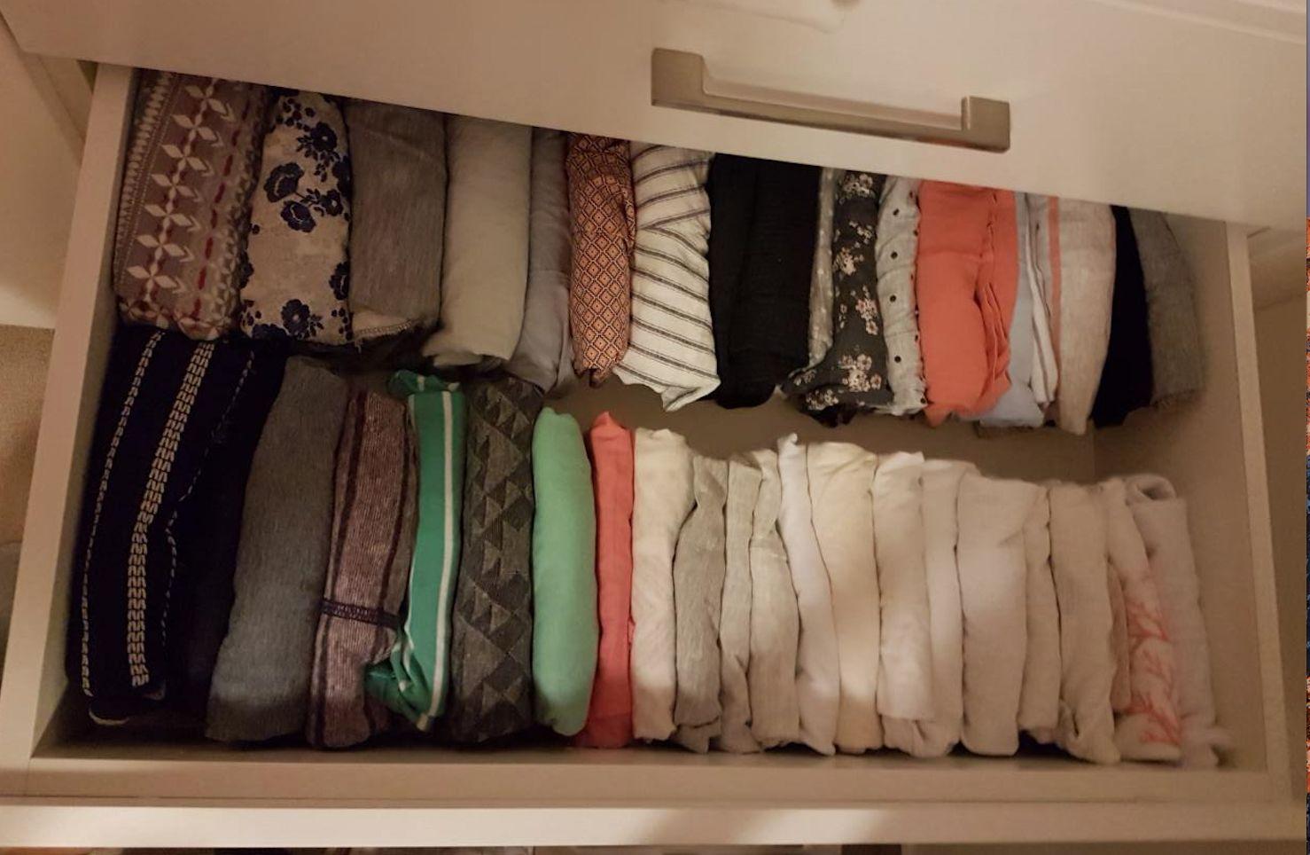 Наводим порядок в шкафу_6