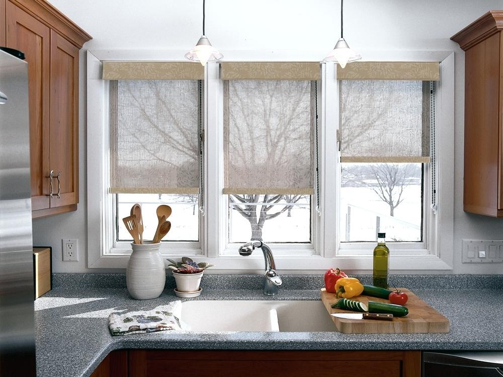 Как окна в помещении влияют на выбор его дизайна_3
