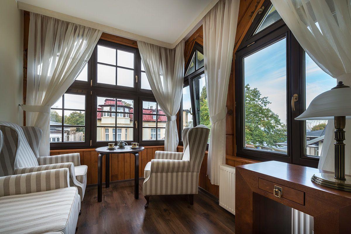 Как окна в помещении влияют на выбор его дизайна_5
