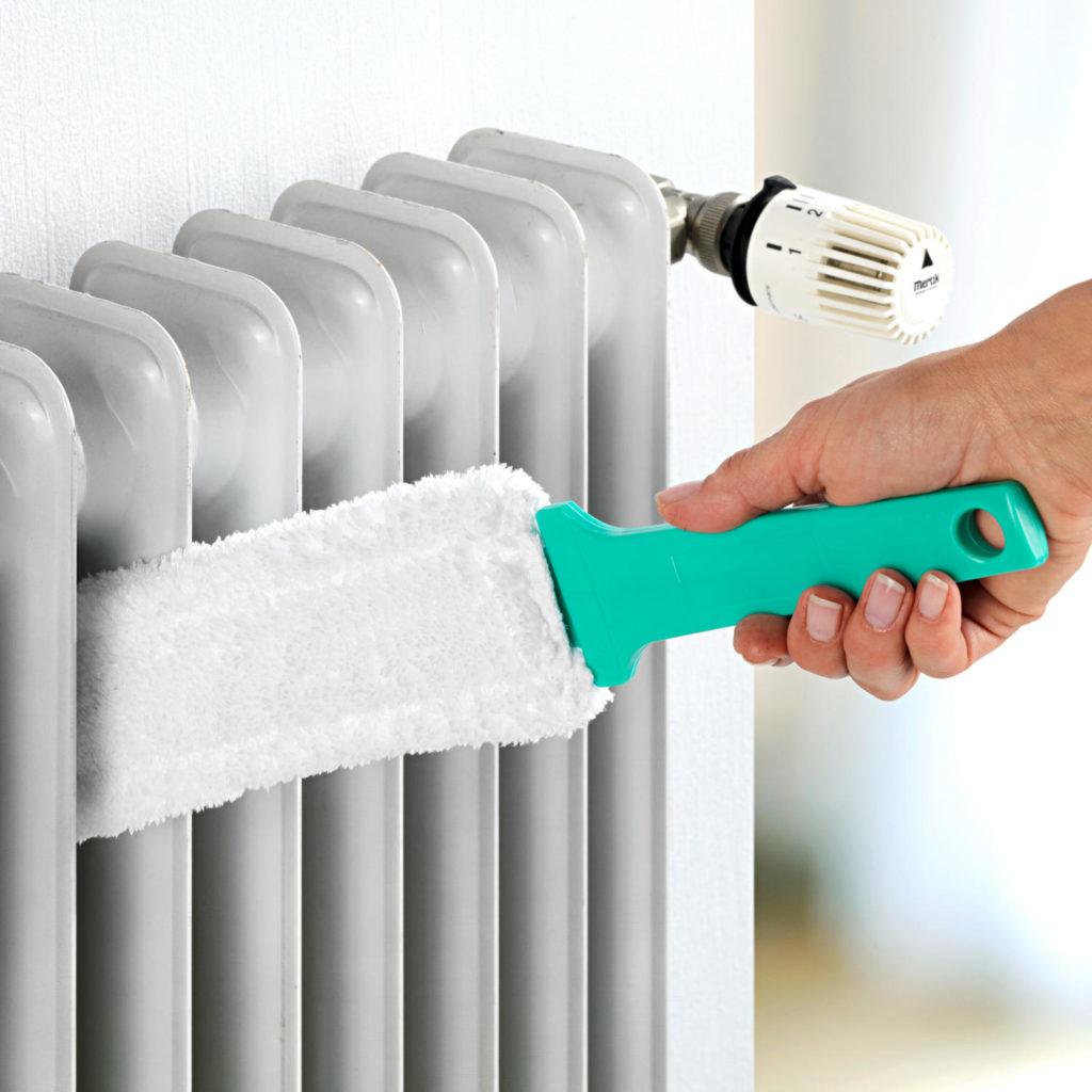 Как отмыть радиаторы отопления в квартире_3