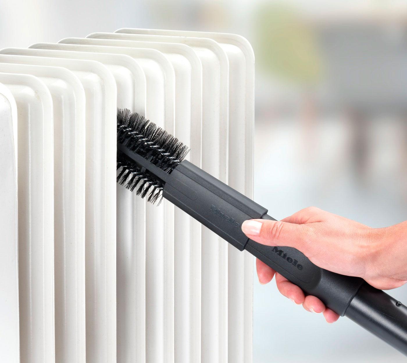 Как отмыть радиаторы отопления в квартире_5