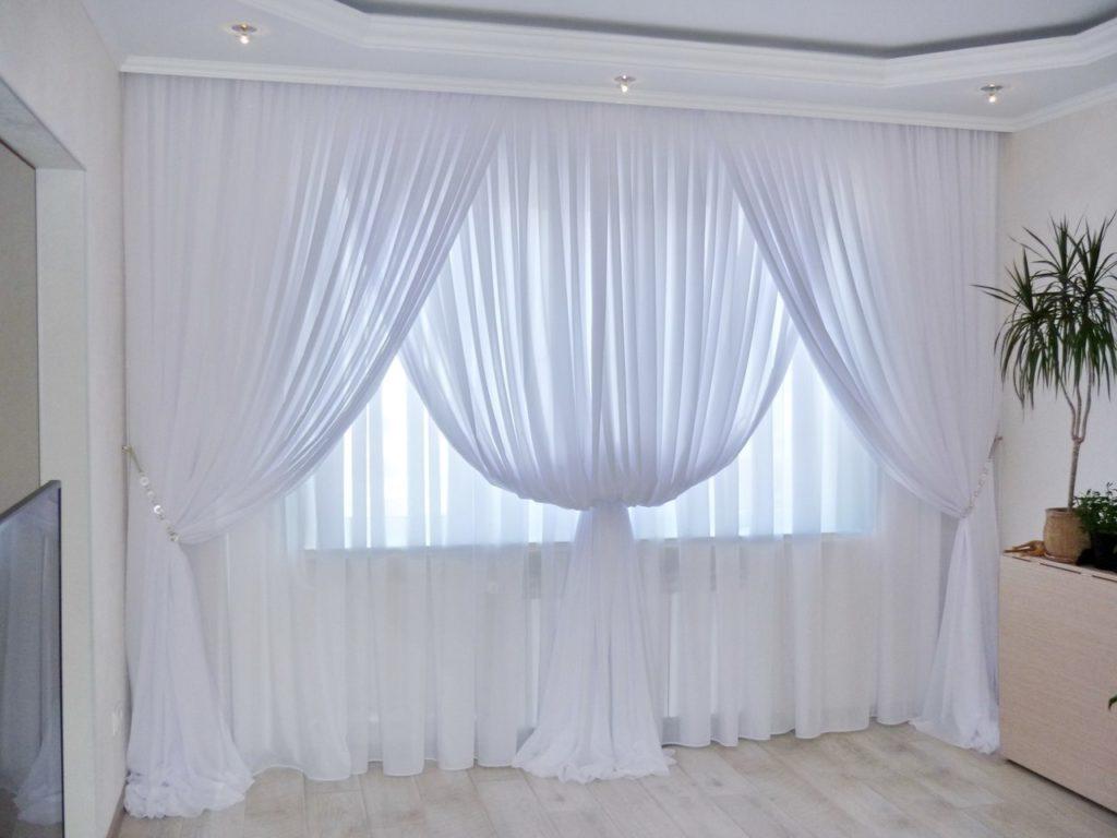 Основные способы стирки домашнего текстиля_5