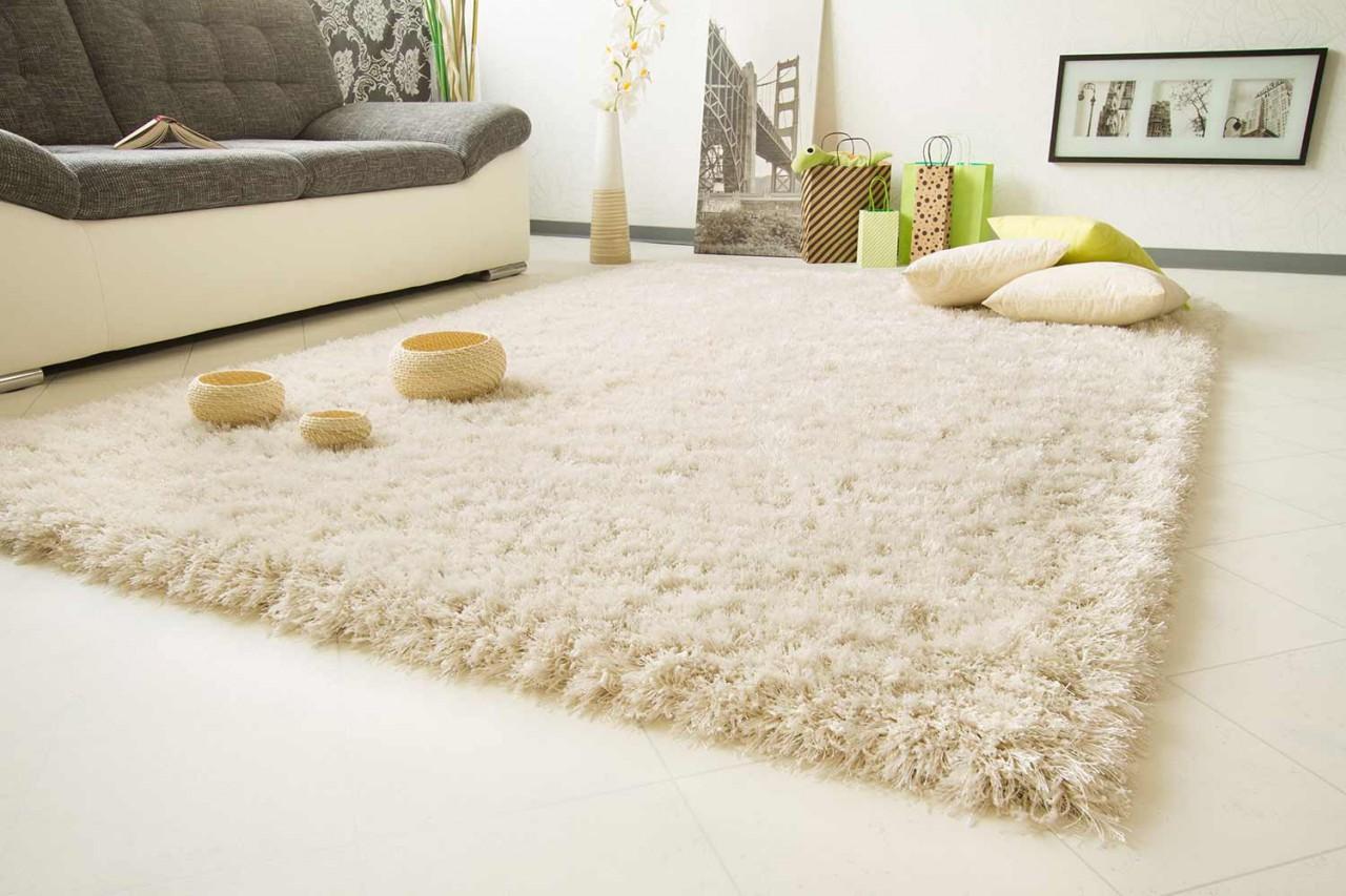 Чистка ковров от запаха_1