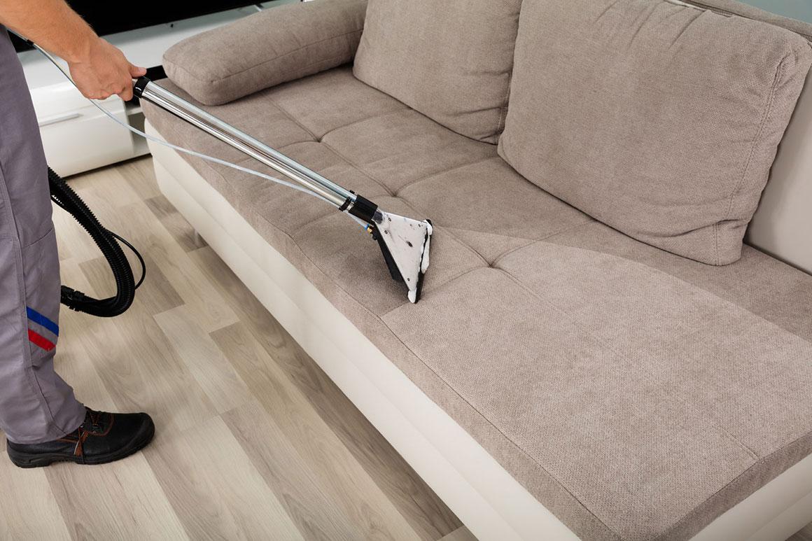 Лучшие способы очистки мягкой мебели от загрязнений_4