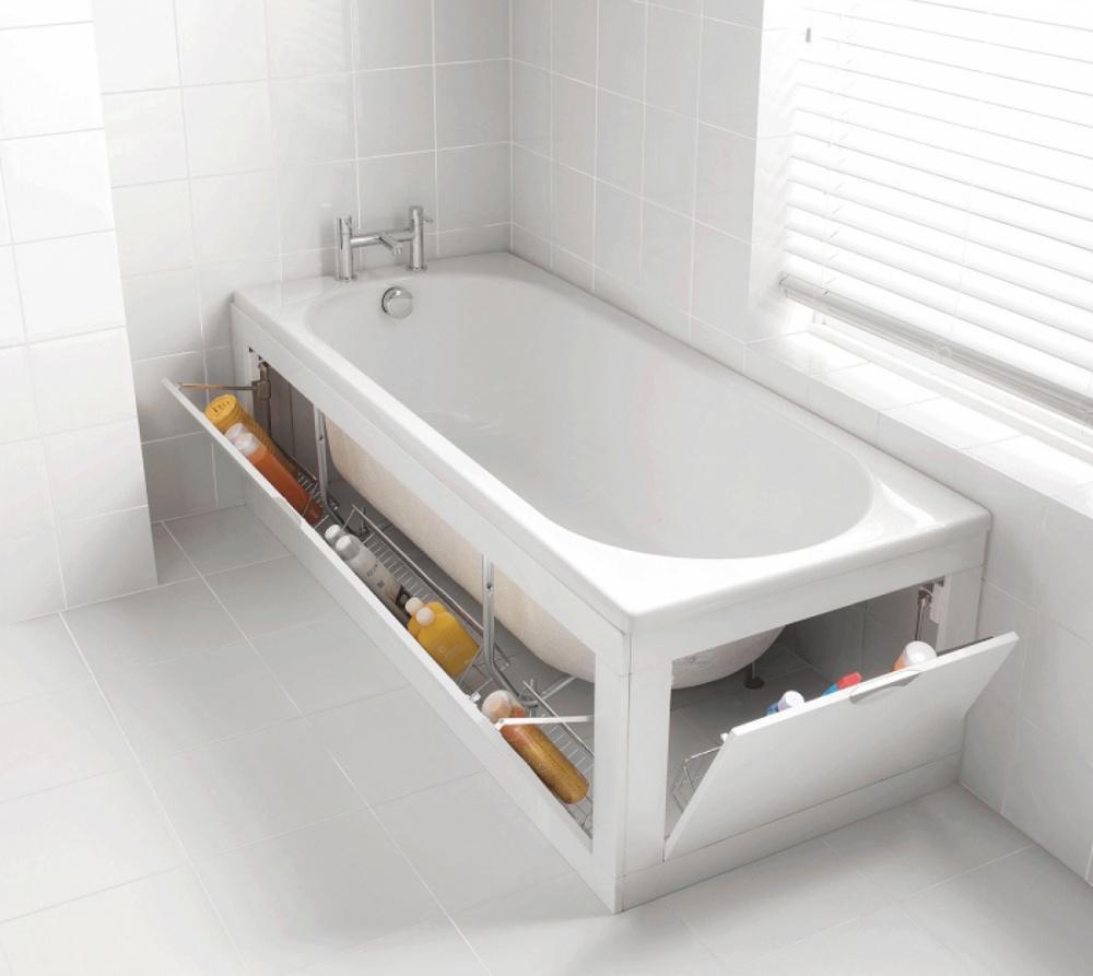 Правила поддержания порядка в ванной комнате_6