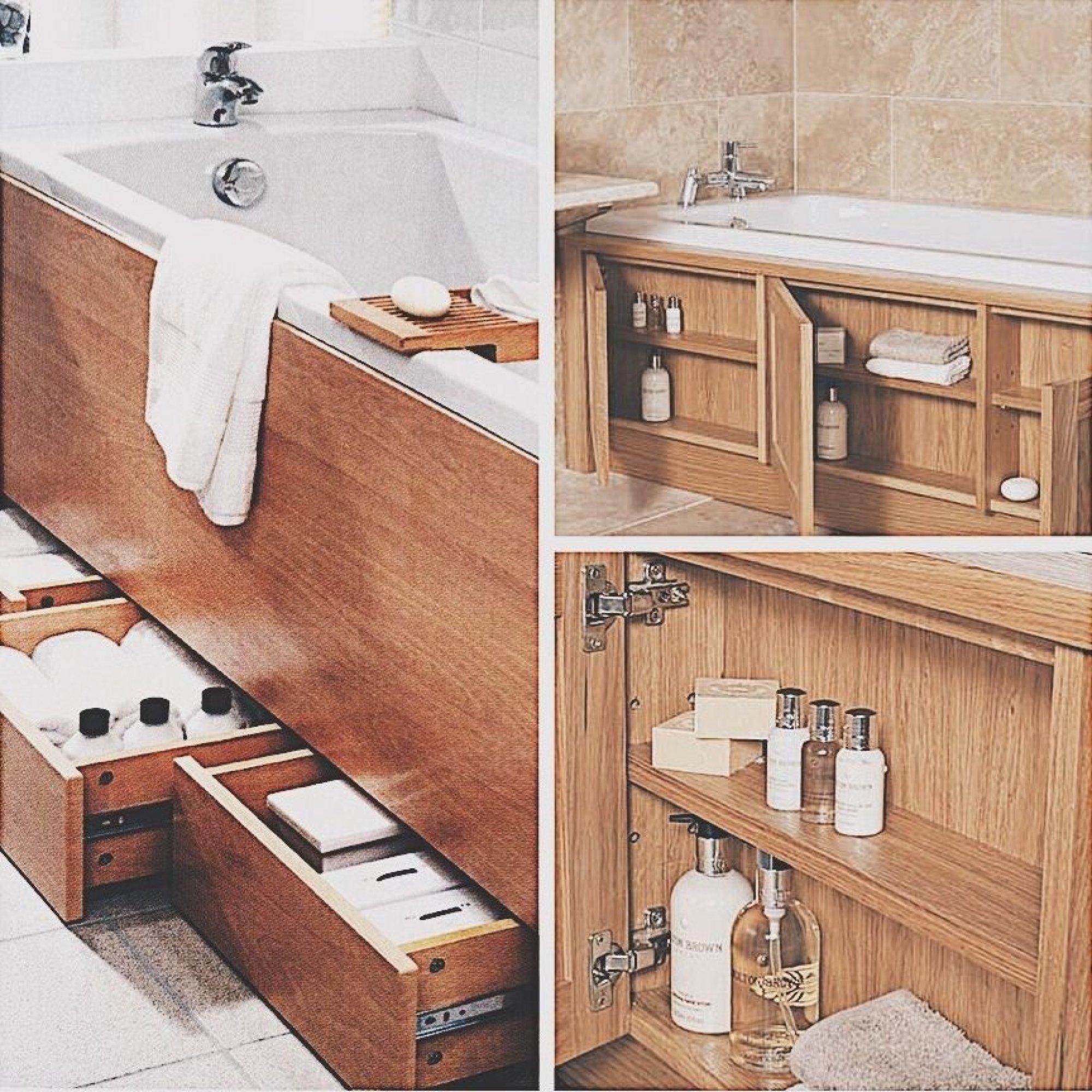 Правила поддержания порядка в ванной комнате_4
