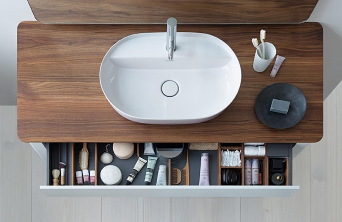 Правила поддержания порядка в ванной комнате_3
