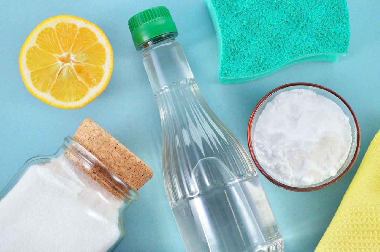 Домашние средства для мытья холодильника_5
