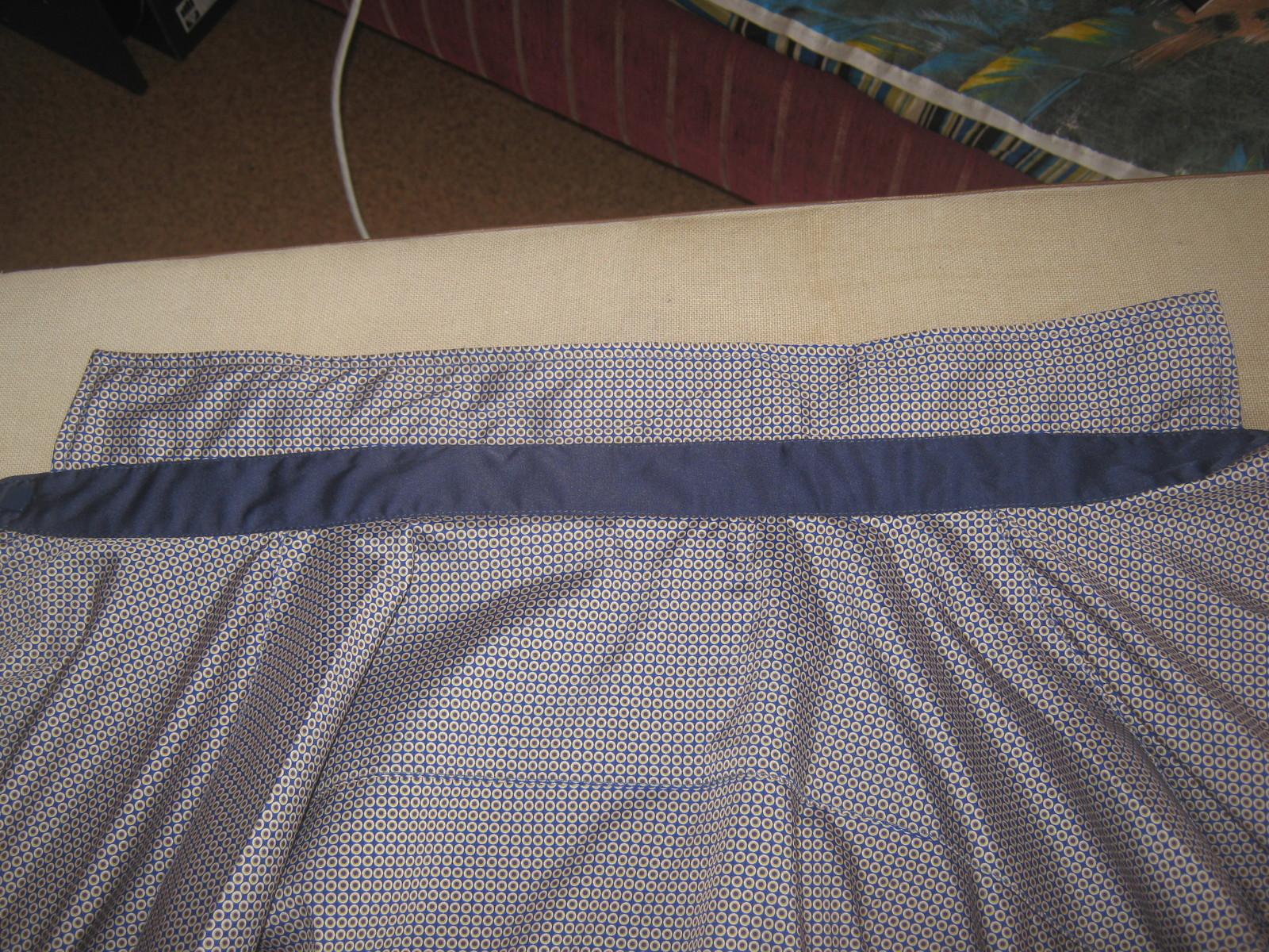 Советы как лучше стирать и гладить рубашки_1