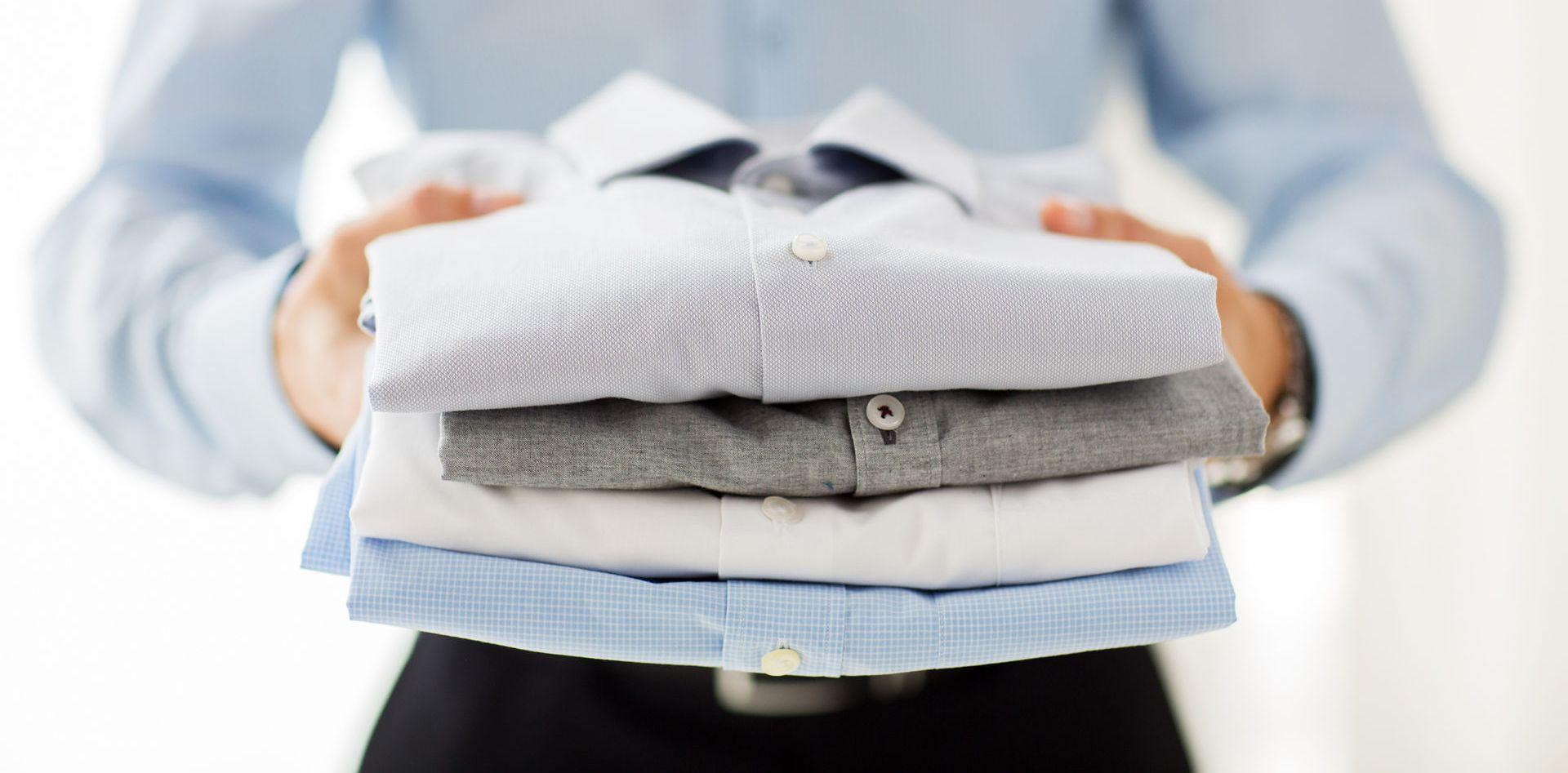Советы как лучше стирать и гладить рубашки_6