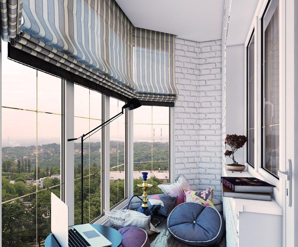 Как ухаживать за панорамными окнами_5