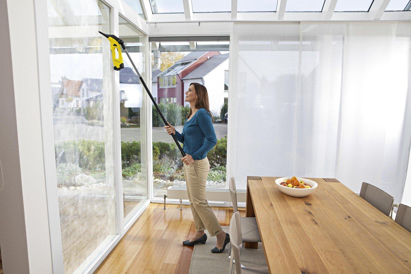 Как ухаживать за панорамными окнами_2