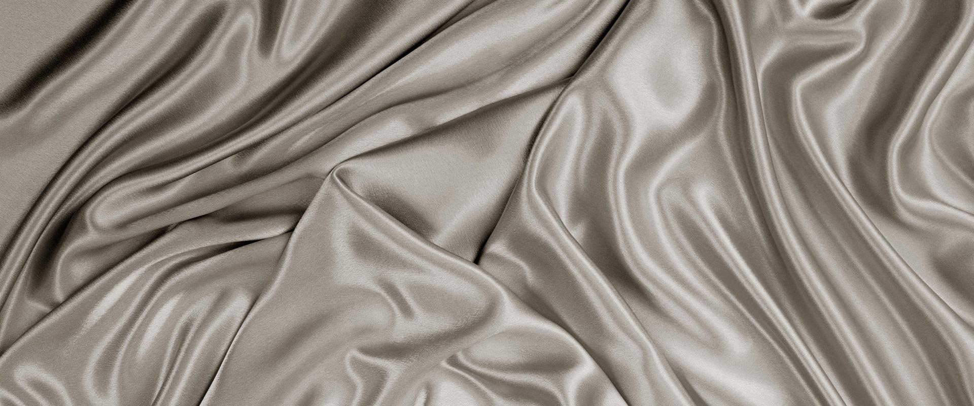 Как приготовить антистатик для одежды в домашних условиях_5