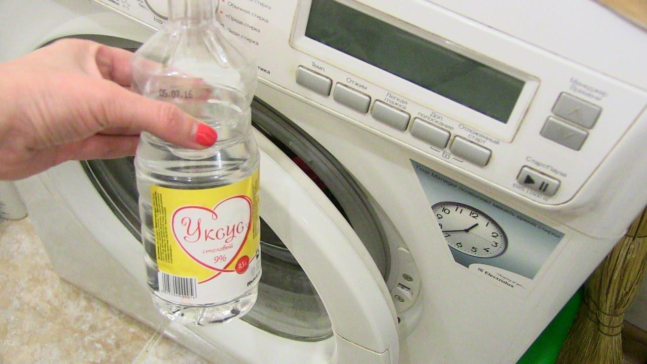 Как приготовить антистатик для одежды в домашних условиях_2