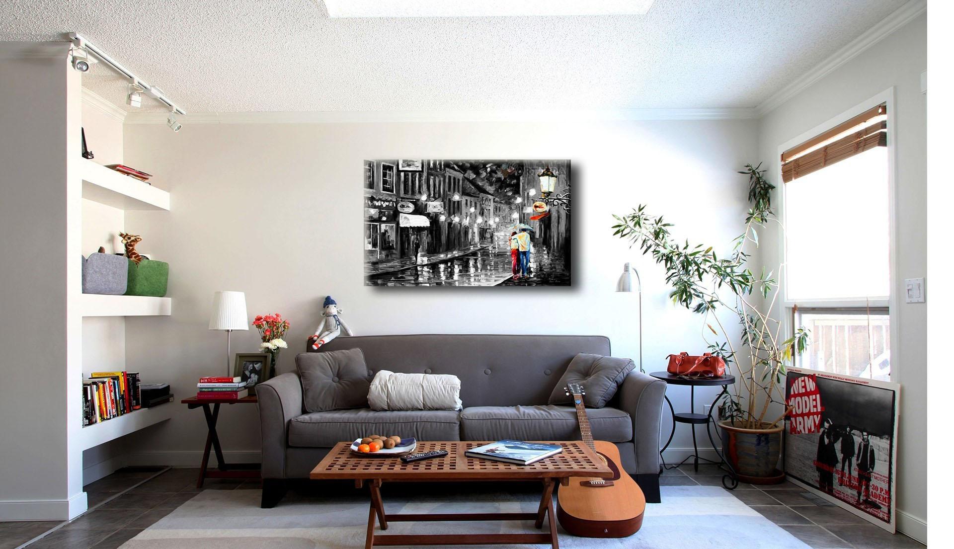 отлично картинки интерьера и мебели квартир сатана защищена