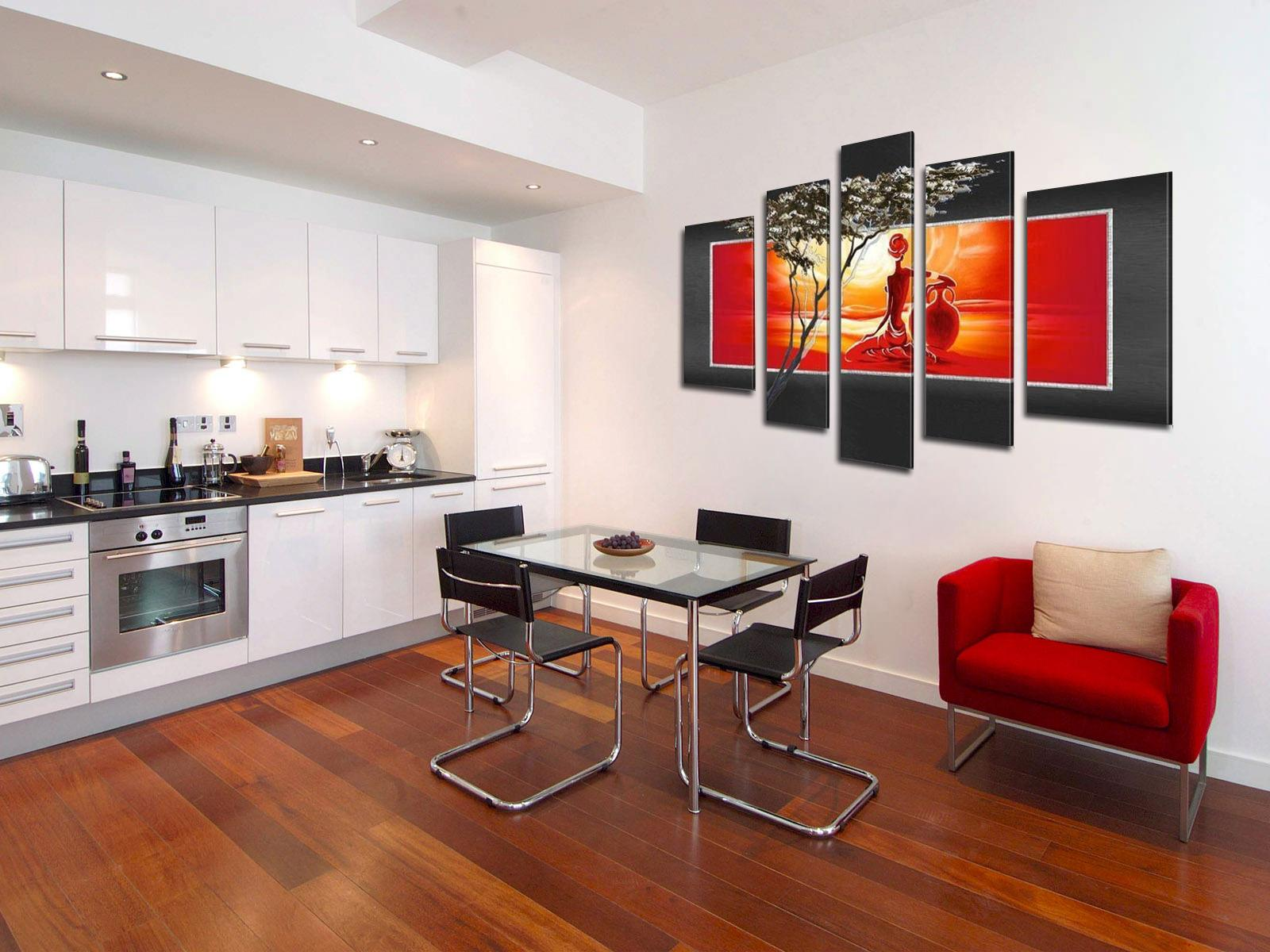 Постеры фото интерьеры квартир