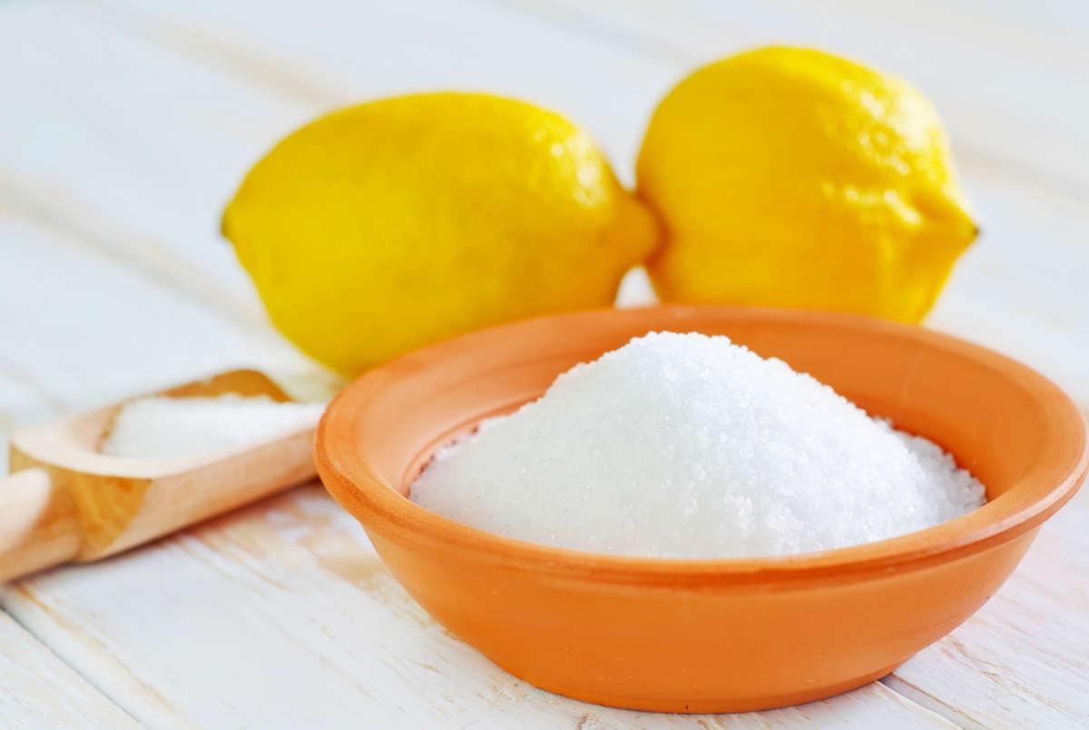 Как сохранить чистоту без бытовой химии_5