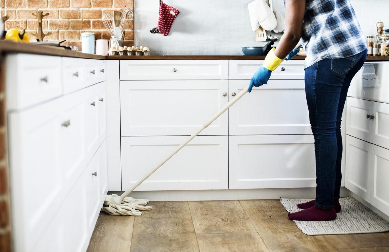 Как сохранить чистоту без бытовой химии_3