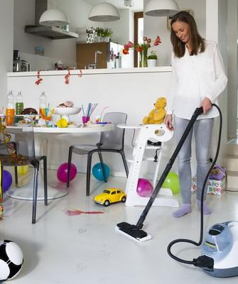 Как сохранить квартиру чистой, не прилагая особых усилий_2