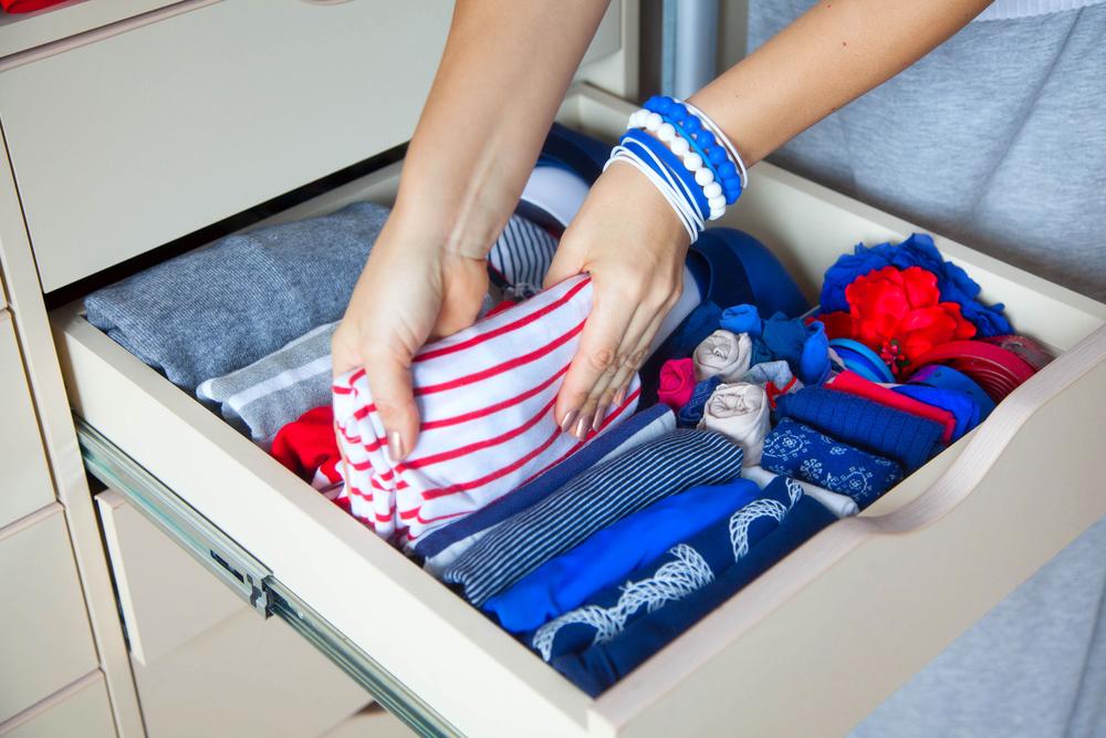 Как сохранить квартиру чистой, не прилагая особых усилий_4