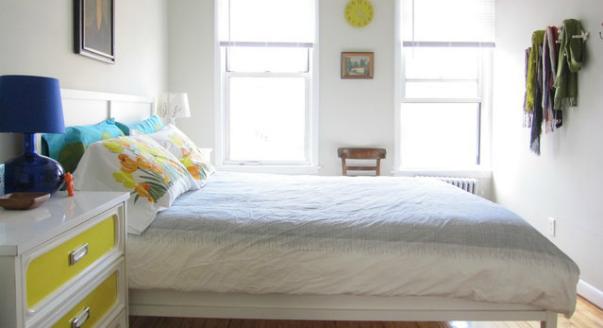 Как сохранить квартиру чистой, не прилагая особых усилий_6