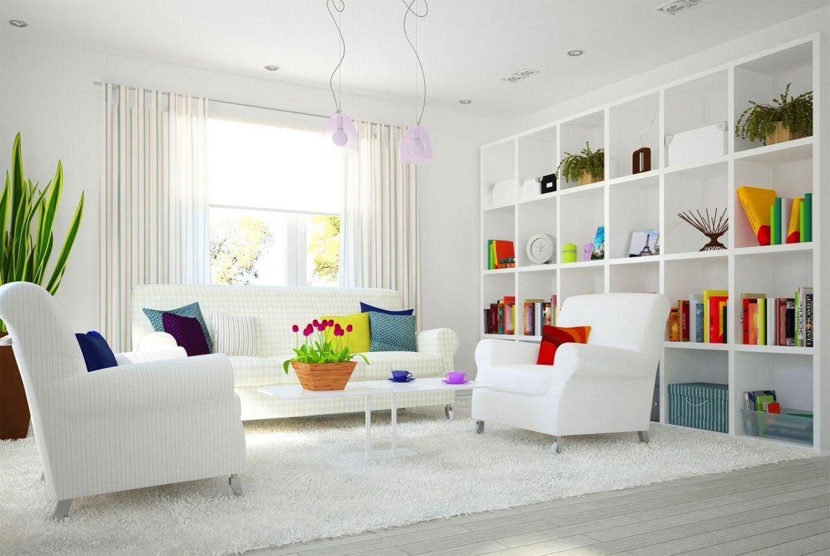 Как создать уют в съемном жилье с помощью предметов интерьера_4