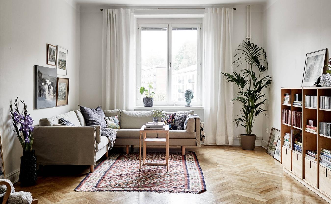 Как создать уют в съемном жилье с помощью предметов интерьера_6
