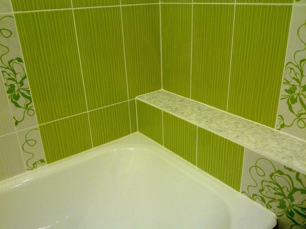 Лучшие способы спрятать трубы в ванной комнате_5