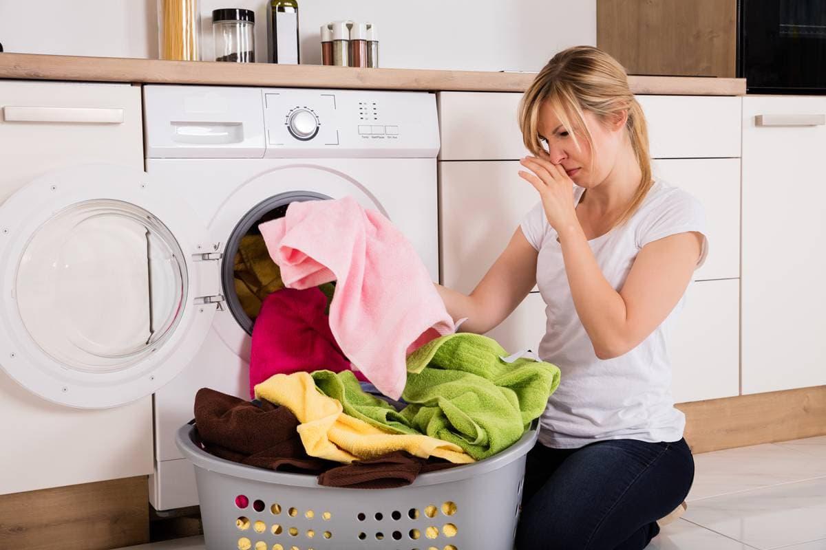Удаляем накипь в стиральной машине_2