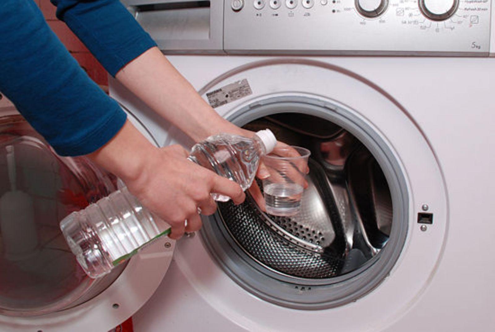 Удаляем накипь в стиральной машине_5