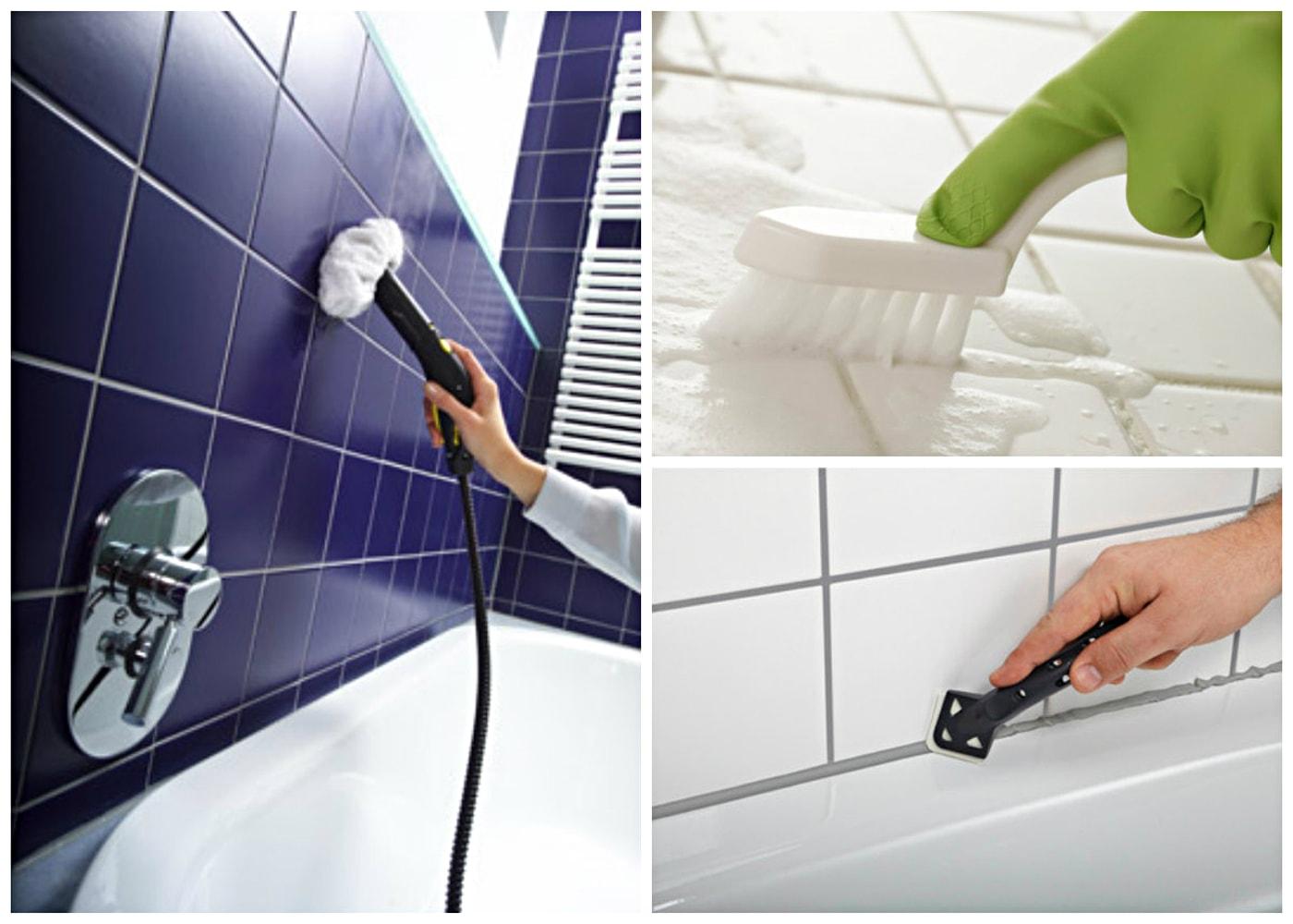 Как разобраться с плесенью в ванной комнате_5