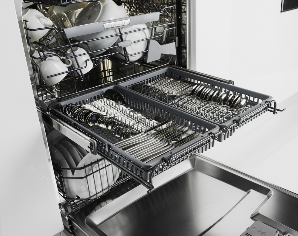 Как ухаживать за посудомоечной машиной в домашних условиях_4