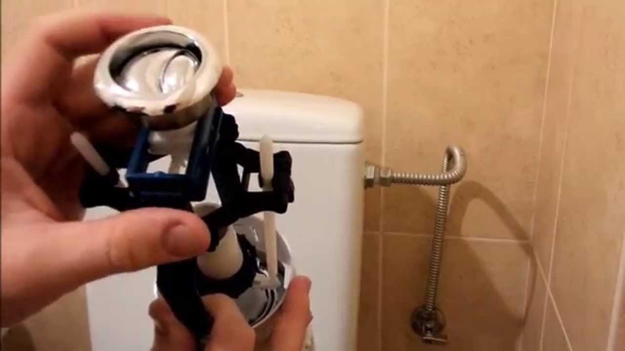 Проверенные способы уменьшения расхода воды в унитазе_4