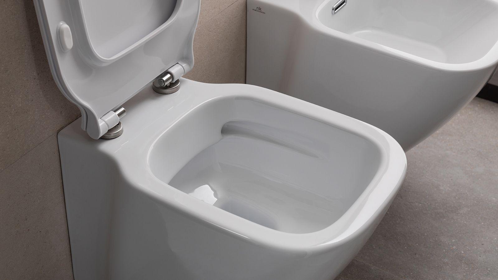 Проверенные способы уменьшения расхода воды в унитазе_3